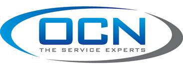 OCN Services